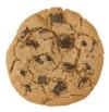 hotpaper cookies politik