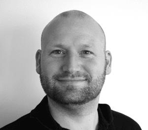 Claus Mikkelsen- Hotpaper Odense