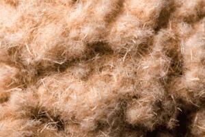 træfiberisolering, træuld, isoleringsmaterialer, isolering, miljøvenlig