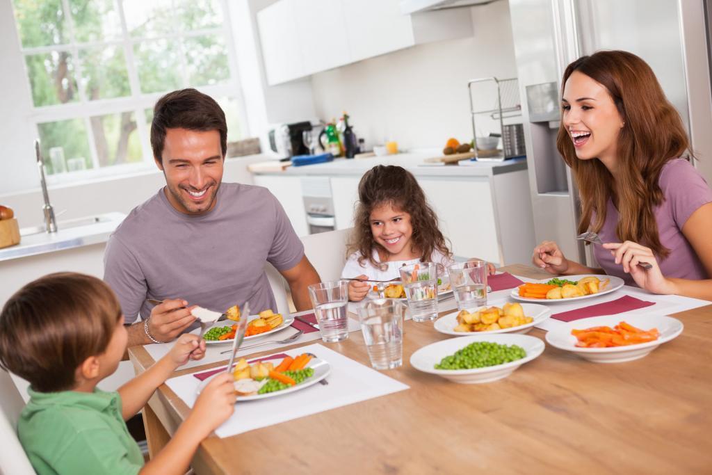 Vælger I intelligent radon-ventilation fra HOTPAPER, bliver hjemmet både sundere og mere sikkert for hele familien.