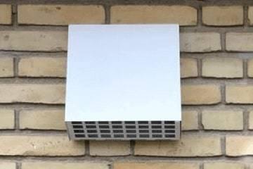 ventilation duka