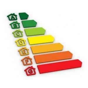 Hotpaper spar Energi, facadeisolering, hulmursisolering, loftisolering, finasering, besparelse