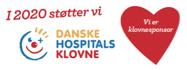 hotpaper hulmursisolering støtter velgørenhed danske hospitalsklovne