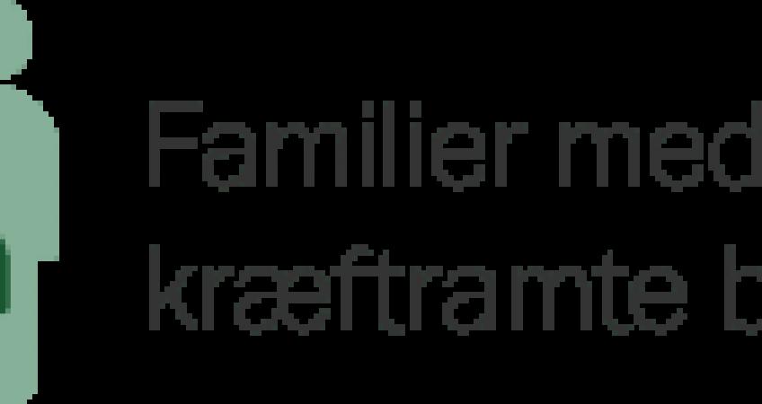 Hotpaper hulmursisolering støtter familier med kræftramte børn